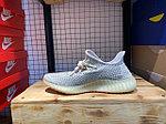 Кроссовки Adidas Yeezy Boost 350 V2, фото 3