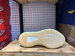 Кроссовки Adidas Yeezy Boost 350 V2, фото 4