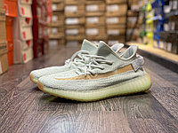 Кроссовки Adidas Yeezy Boost 350 V2 Hypers