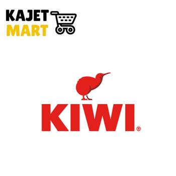 Кремы для обуви Kiwi