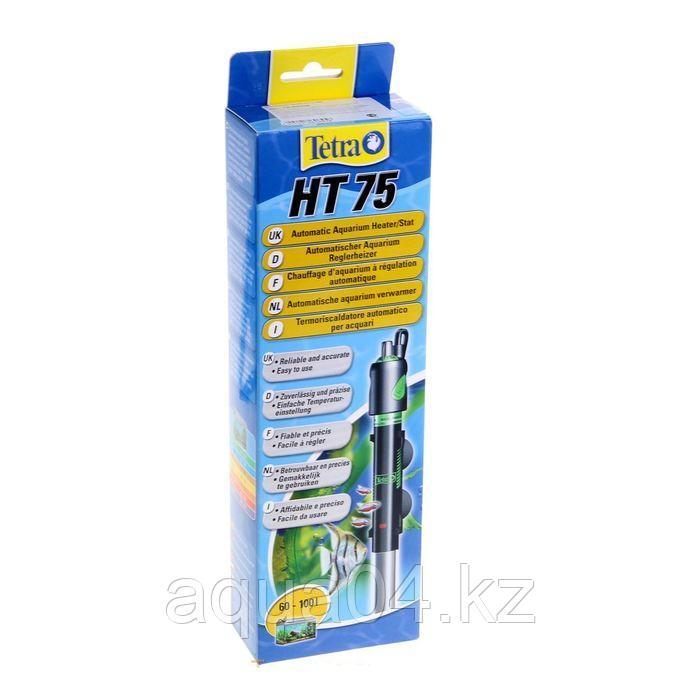 Tetratec HT 100 (Терморегулятор 100Вт)