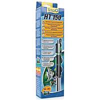Tetratec HT 150 (Терморегулятор 150Вт)