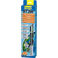 Tetratec HT 200 (Терморегулятор 200Вт)