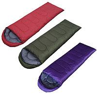 Спальный мешок Zobon