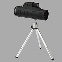 Телескоп SNEDA 35X50, 1200m/9600m, 160*50mm