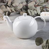 Чайник «Элегант», 550 мл