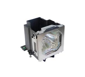 Лампы для проекторов Sanyo