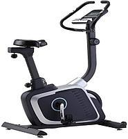 Велотренажер EuroFit 6700