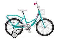 "Детский велосипед Stels Flyte Lady 14"""