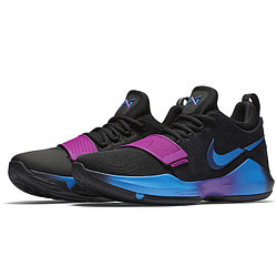 Nike PG1 from Paul George
