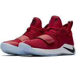 Nike PG 2.5 from Paul George