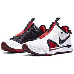 Nike PG 4 Paul George