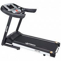 Беговая дорожка Domsen Fitness DST60