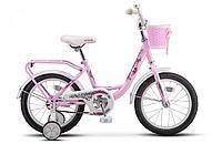 "Детский велосипед Stels Flyte Lady 16"""