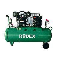 RDX794 Компрессор