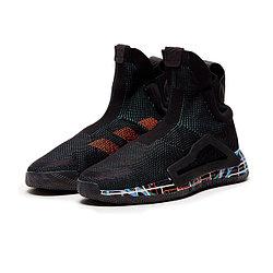 Adidas N3XT L3V3L ( Next Level )