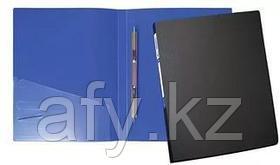 Папка пружина XB205 80А