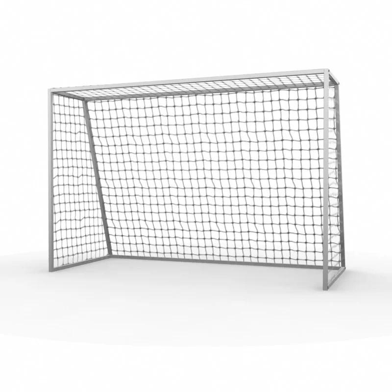 Ворота для минифутбола/гандбола (3х2м) 80*80