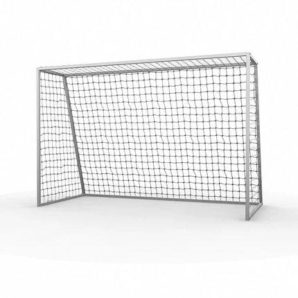 Ворота для минифутбола/гандбола (3х2м) 80*80, фото 2