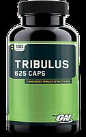 TRIBULUS 625 MG, 100 CAPS.