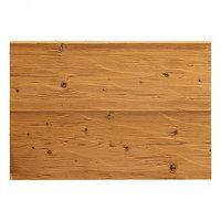 Ремесленные отделочные панели из альпийской термообработанной ели, 20х245 мм (Южный Тироль), (4,8 м)