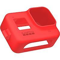Силиконовый чехол для GoPro Hero 8