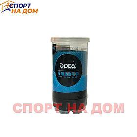 Фитнес полотенце Odea Sports (45х100см)