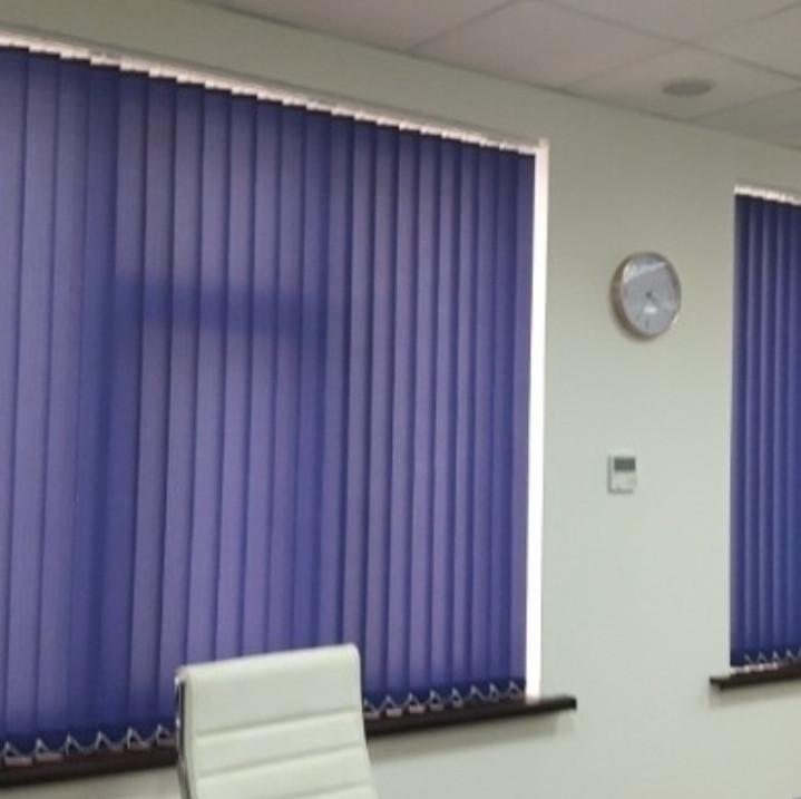 Жалюзи вертикальные горизонтальные ролл шторы день ночь - фото 8