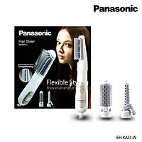 Фен-щетка Panasonik EH-K31