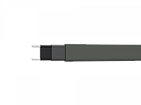 Кабель саморегулирующийся СТН НСК-30