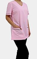 Медицинский костюм женский