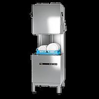Посудомоечная машина Hobart 603-60А