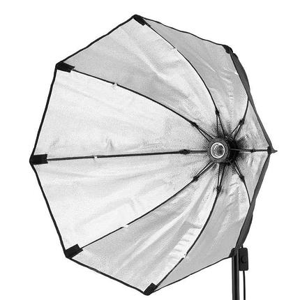 Октобокс 60 см на 1 лампу, фото 2