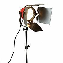 Red Head головка 800W с диммером на стойке 2.8 м, фото 2