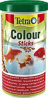 Tetra Pond Color 1л