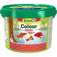 Tetra Pond Color 10л