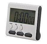 Часы-таймер для кухни, фото 2