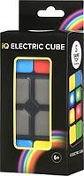 Головоломка Same Toy IQ Electric cube OY-CUBE-02