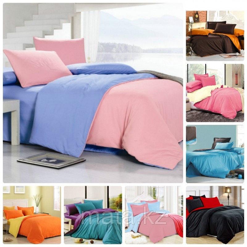 Комбинированные комплекты постельного белья 1.5 оптом и в розницу