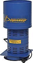 Зернодробилка Фермер ИЗЭ-14М 1300 Вт, 320 кг/ч