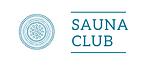 Saunaclub.kz