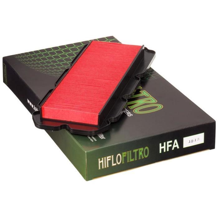 Фильтр воздушный Hi-Flo HFA1913