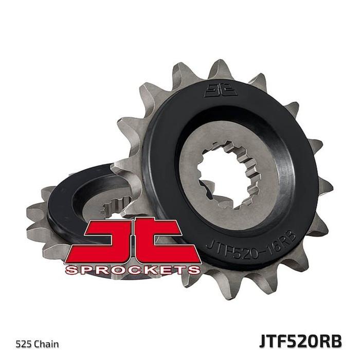 Звезда ведущая JT sprockets 520.15RB