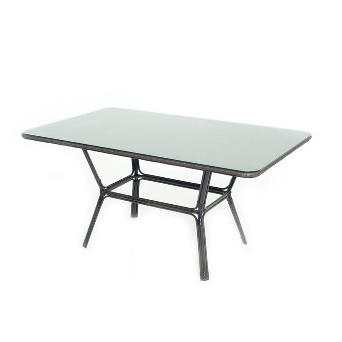Стол, 150 х 90 х 73 см, DS-02-01