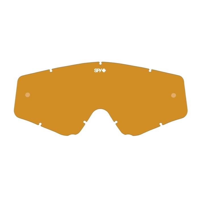 Линза Spy Optic Omen, цвет Оранжевый, OEM 093129000188
