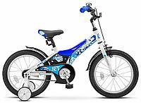"Детский велосипед Stels Talisman 16"""