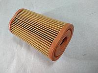 Фильтр воздушный(катридж) на компрессор