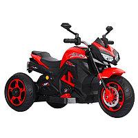 Электромотоцикл ADIL XD6688 RED