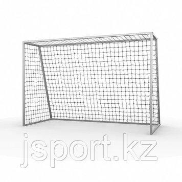 Ворота для мини футбола/гандбола (5х2м)