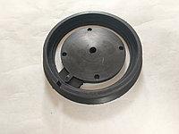 Клапан обратный для PG 950 T FUBAG